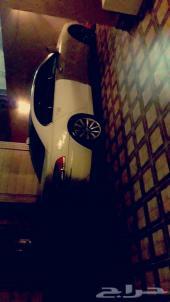 BMW 2008 مقاس 740 لارج
