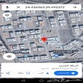 المدينة المنورة العزيزية ت3