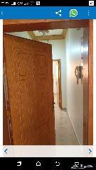 شقة 3 غرف للايجار