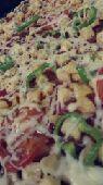 طبخ أم هاني