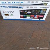 شاشات تلفزيون بلازما سمارت اقل الأسعار بتوصيل