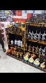 دلال بغدادي رسلان يدوي للبيع