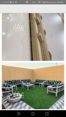للبيع استراحة في ابومعن السكني 35 11 أ 500متر