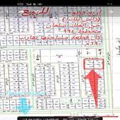 راس بلكه اربع قطع في محافظة مرات للبيع