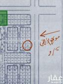 ارض تجارية للبيع في شمال جدة مخطط جوهرة العروس جزء 2و شارع 52 متر موقع مميز