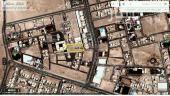 ارض للبيع في حي النزهة في الهفوف