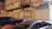محل للايجار في حي الشهداء الشمالية في الطايف