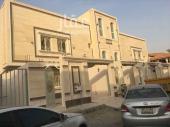 شقة للبيع في حي بدر في الدمام