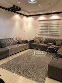 شقة للبيع في حي النزهة في الرياض