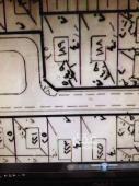ارض للبيع في حي الملك فهد عنيزة