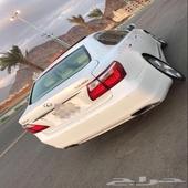لكزس 460 سعودي 2012( تم البيع )