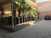 فيلا للبيع في حي البديعة في الرياض