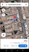 فيلا للايجار في حي الرمال في الرياض