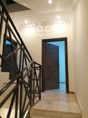 دور للايجار في حي غرناطة في الرياض