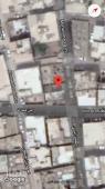 بيت للبيع في حي الجامعة في جده