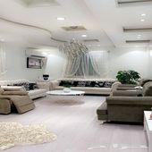 ملحق تمليك 5غرف بالبيعة-بانوراما العقارية