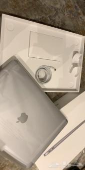 MacBook استخدام شهر