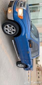 فورد F150
