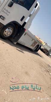 سطحه شمال وشرق الرياض نقل السيارات 1