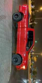 فورد اف 150 2016 سبورت فل للبيع