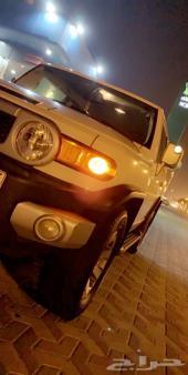 اف جي 2015 رقم 1 سعودي