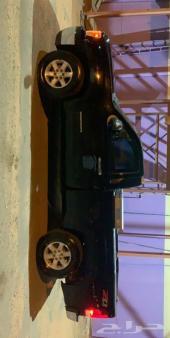 للبيع سييرا2012