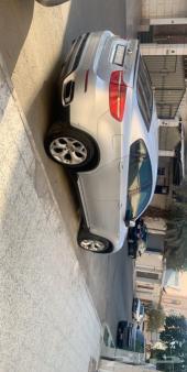X6 BMW