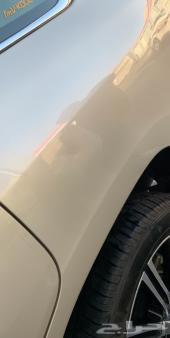 جيب لكزس وارد سعوديLX570  شخصي 2018 فئة AD