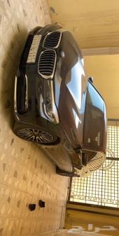 BMW 730i 2016 فل كامل