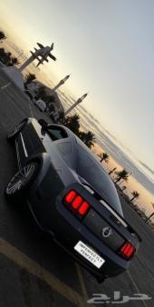 موستنج GT 2006 v8 ستوك
