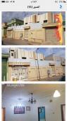 فيلا للبيع في حي الزهرة في الرياض