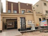 فيلا للبيع في حي الخنيني في الرياض