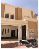 فيلا للبيع في حي القادسية في الرياض
