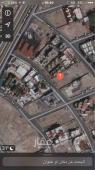 ارض للبيع في حي البساتين في جده