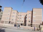 عماره للايجار في حي المدينة الصناعية الثانية في الدمام