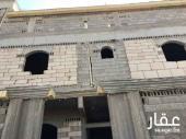 بيت للبيع في حي الجامعيين في الهفوف
