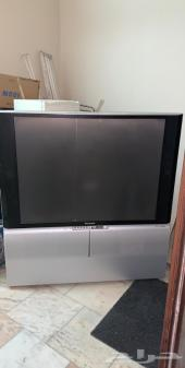 للبيع تلفزيون باناسونيك 50 بوصة كبير