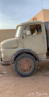 حسناوي موديل 1969