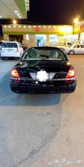فورد 2012 سعودي نظيف