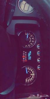 F150 xlt 2012