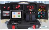 جهاز فحص السيارات الجديد Autel MaxiSys MS919