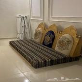 جلسه عربي للبيع المستعجل