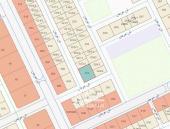 ارض للبيع في حي حطين في الرياض