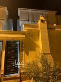 دور للايجار في حي الخير في الرياض