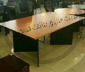 طاولة اجتماع صناعةماليزيا
