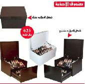 الرياض - طاولات تلفزيون تركية