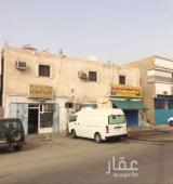 بيت للبيع في حي مدائن الفهد في جده
