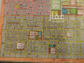 مطلوب أراضي في  حي الصواري مخطط 43 للشراء