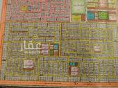مطلوب أراضي في حي الصواري مخطط 2 43
