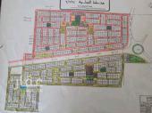مطلوب أراضي من الملاك في مخطط294بالخبر للشراء